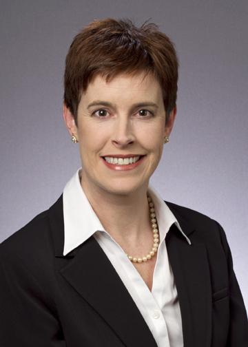 MaryAnne Sterling