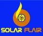 Artwork for Solar Flair