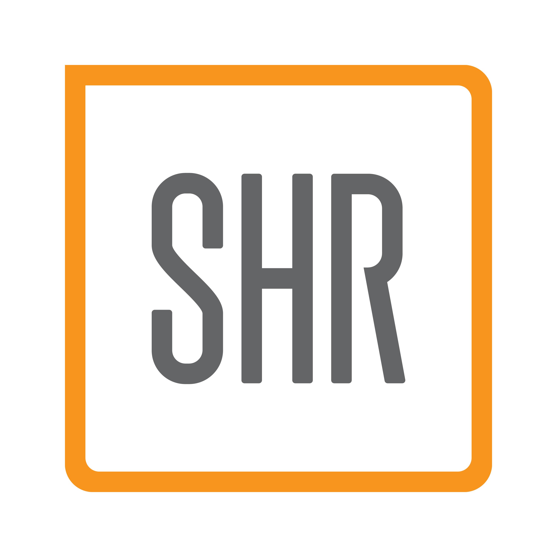 SHR Soundbites show art