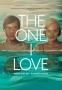Artwork for Ep. 38 - The One I Love (Blue Valentine vs. Hope Springs)