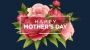 Artwork for Mother's Day 2020