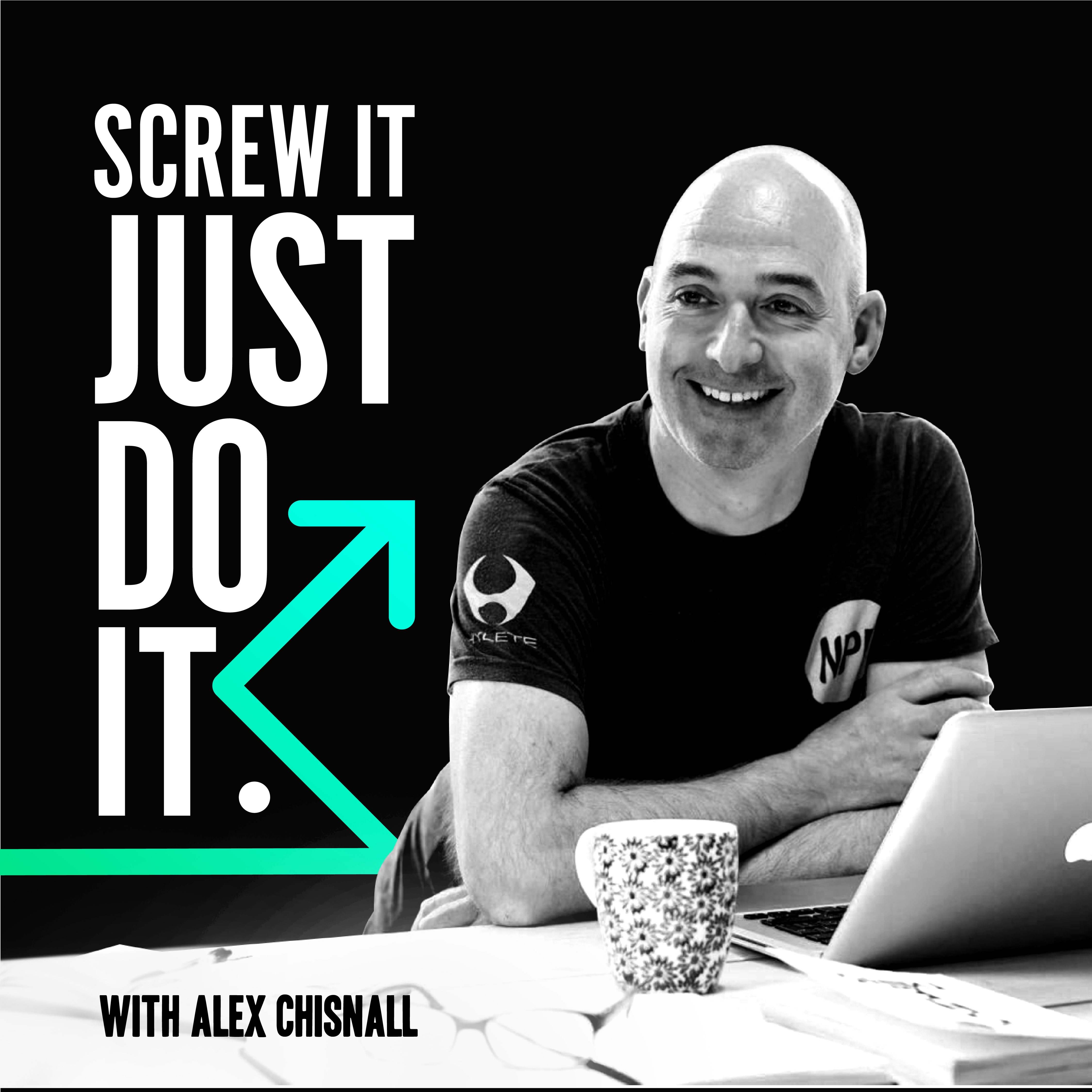 #144: How to Monetise a Podcast