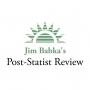 Artwork for Fourth Amendment, John Bolton, Isolationism