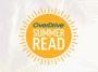 Artwork for Ep. #219 - OverDrive's Summer Read Program!