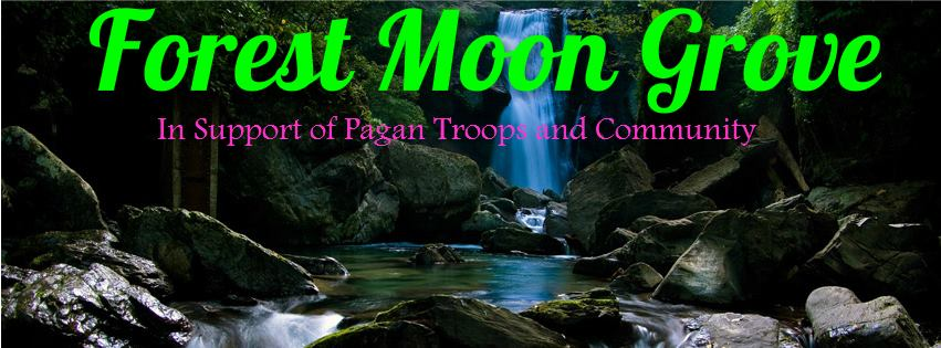 Pagan Military Woes and Wins: Eric Cooper Interview