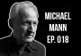 Artwork for #018 Michael Mann: Heat vs. Blackhat