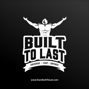 The Built To Last Podcast