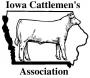 Artwork for Iowa Cattlemen's Association COVID-19 Update