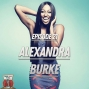 Artwork for #21 Alexandra Burke