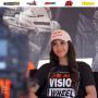 Artwork for #219 - Mia Chapman talks UTV racing, being a Redbull athlete, and why sponsors like desert racing