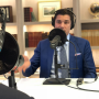 Artwork for Episode 1: Tom Farley on ICE, the NYSE, and Free Enterprise