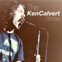 Artwork for John Heffron is a Comedy Power Bar!