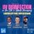 Beyond Clean Live:  UV Disinfection in the OR & Sterile Processing show art