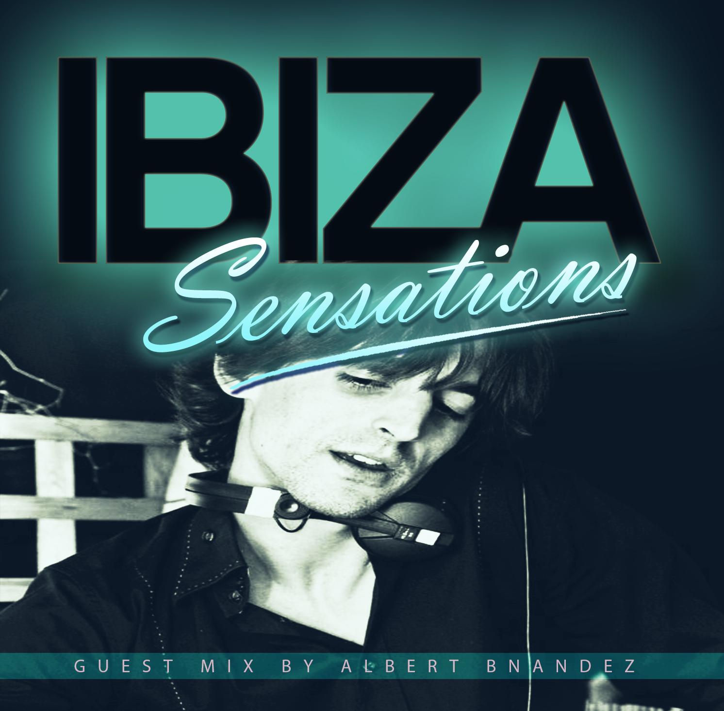 Artwork for Ibiza Sensations 65