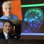 Artwork for Epilepsiforskning – kirurgibehandlingar idag och morgondagens genterapi