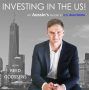 Artwork for 017 - Reed Goossens is Building an Investment Property Empire - IMPACT Real Estate Success Podcast
