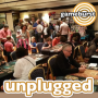 Artwork for GameBurst Unplugged - UK Games Expo 2015