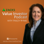 Artwork for 5 Value Stocks Crushing it in 2018