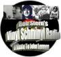 Artwork for Vinyl Schminyl Radio Hour Encore tribute to John Lennon