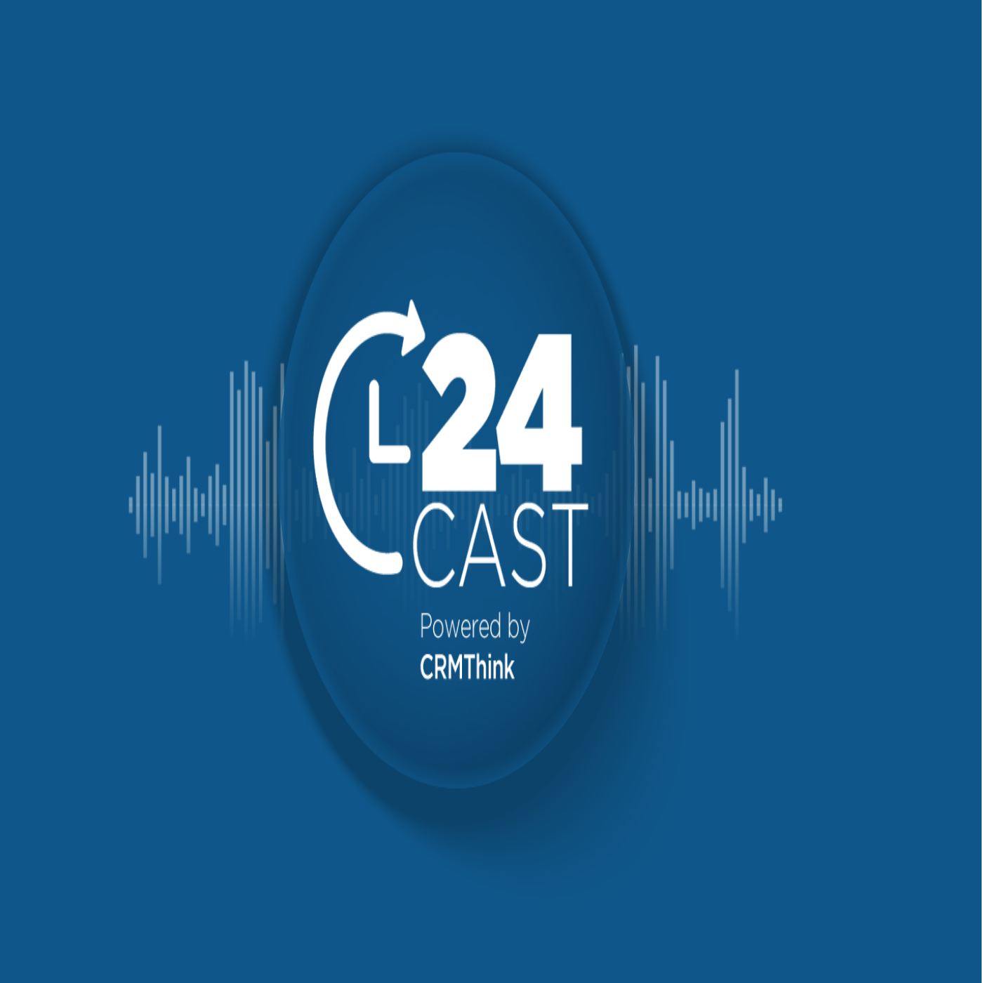 24Cast #19 - Big Data Aplicada a Vendas