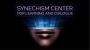 Artwork for Supplemental Episode, Synechism Center Introduction