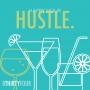 Artwork for Happy Hour Hustle 23: Tips for Students feat. Morgan Shaffer