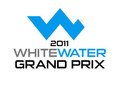 The Whitewater Grand Prix with Patrick Camblin