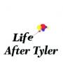 Artwork for 005: A Conversation with Tyler Alum Rebecca Strzelec