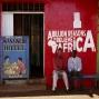 Artwork for Afrique subsaharienne : faire redémarrer la croissance
