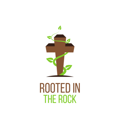 RootedInTheRock's podcast show image