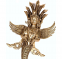 Artwork for The Naga Princess's Enlightenment