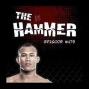 Artwork for The Hammer MMA Radio - Episode 479