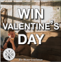 Artwork for TSG 46: How to Win Valentine's Day
