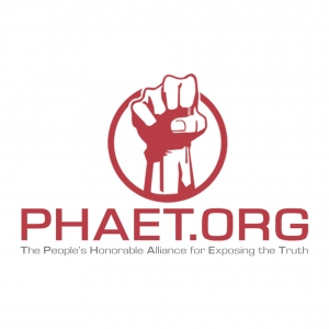 It Was Phaet