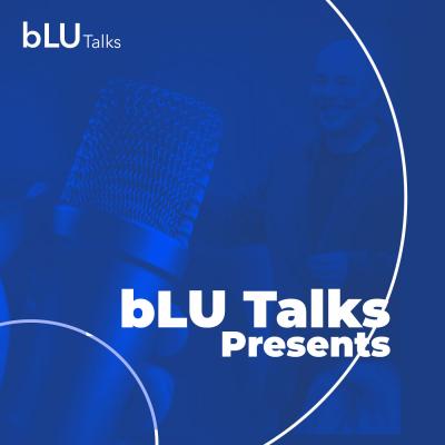 bLUTalks show image