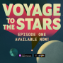 Artwork for BONUS EP! Introducing Voyage to the Stars!