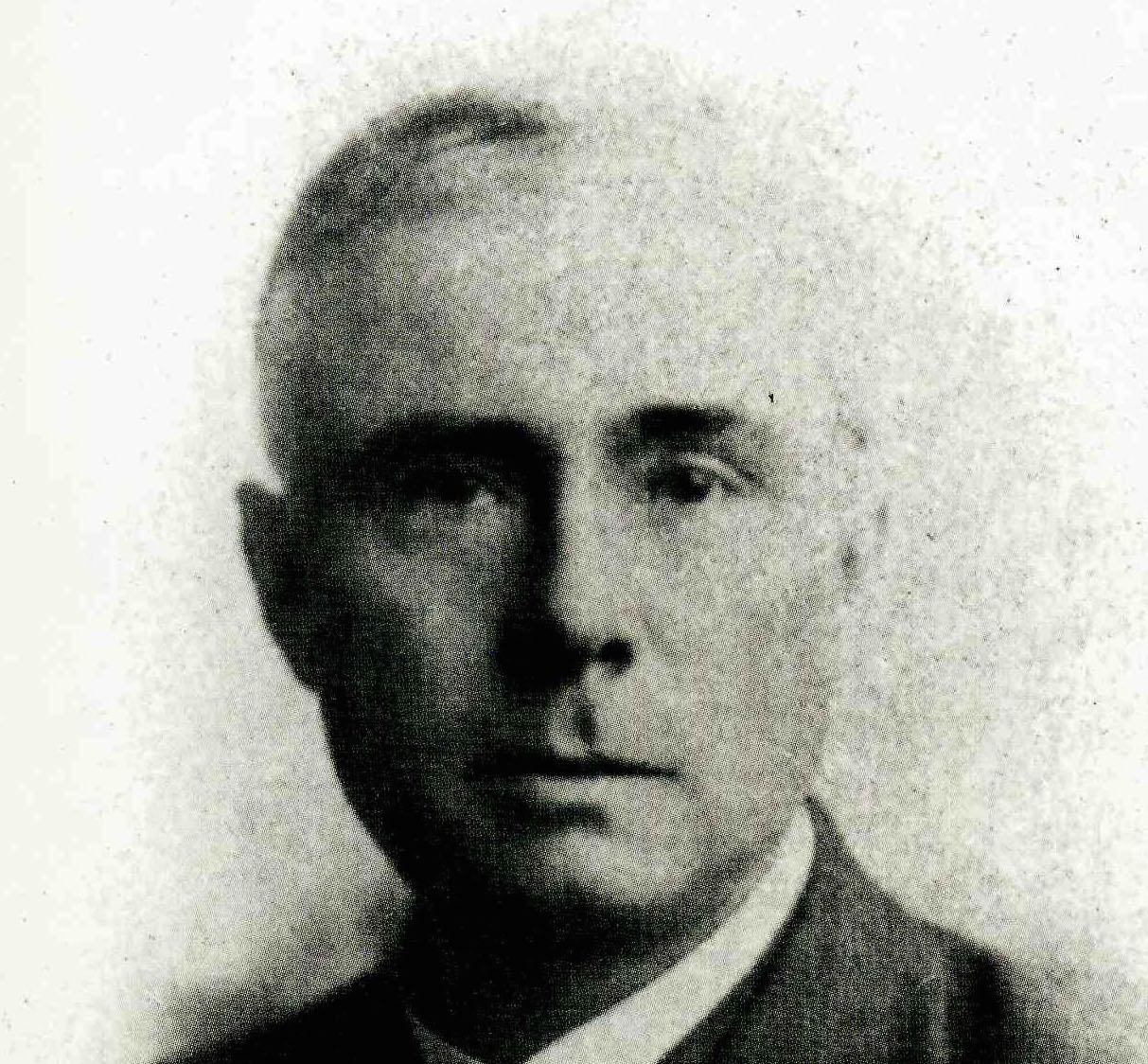 Ep. 137   Sir Edmund Backhouse (Part 1)