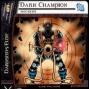 Artwork for Dark Champion