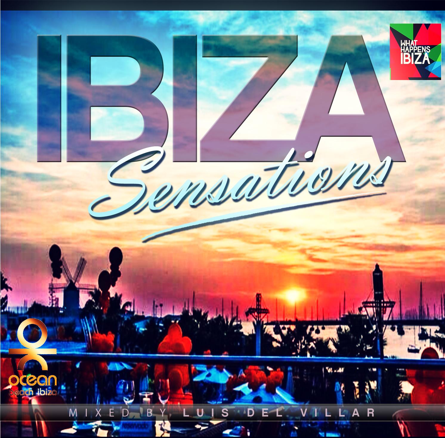 Artwork for Ibiza Sensations 74 Back to Classics II