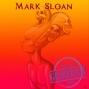 Artwork for #399 - Mark Sloan
