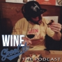 Artwork for Ep 89: Pinot Primer Palate Cleanser