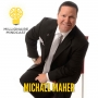 Artwork for 145: How Referrals, Generosity, And The 7 Levels Of Communication Can Build You A Multi-Million Dollar Empire| Michael Maher
