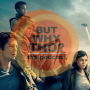 Artwork for Maze Runner: The Death Cure Spoiler Review