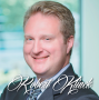 """Artwork for #23 - Intellectual Property and Business Protection with Robert """"Bobby"""" Klinck of Klinck LLC"""