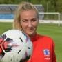 Artwork for Elitfotbollsspelaren Emma Lundh har MS men presterar åter med effektiv bromsmedicin