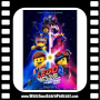 Artwork for The LEGO Movie 2: The Second Part #35