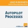 Artwork for Program 162 - Autopilot Processes