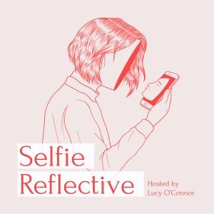 Selfie Reflective