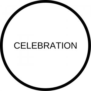 Celebration Church Salinas