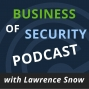 Artwork for How to Use Social Media for Your Security Business